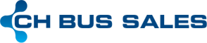 CH Bus Sales logo