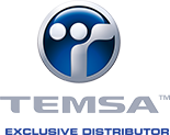 Temsa Exclusive Distributor